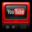 Видео канал