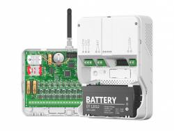 Контакт GSM-5 (пр-во РИТМ)