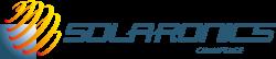 Газовые инфракрасные обогреватели Solaronics